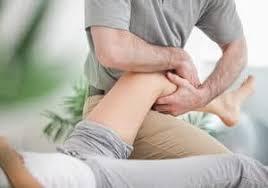 LPE Massager - como aplicar - comentarios - como usar