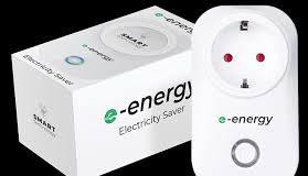 EcoEnergy Electricity Saver - onde comprar - Funciona - Amazon - como aplicar - Farmacia - Comentarios