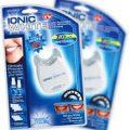 Ionic White - onde comprar - Portugal - Preço - Encomendar- comentarios - Criticas