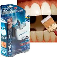 Ionic White - Portugal - Preço - Encomendar
