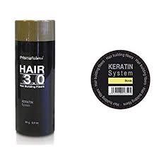 Hair 3.0 - Preço - onde comprar - Encomendar - Forum - efeitos secundarios - como aplicar