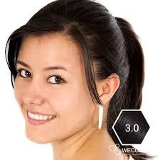 Hair 3.0 - Preço - efeitos secundarios - como aplicar