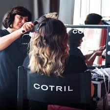 Hair 3.0 - como usar - criticas - creme