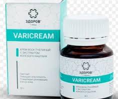 Varicream - efeitos secundarios - creme - Portugal - onde comprar - Amazon - como aplicar