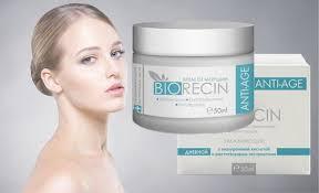 Biorecin - Amazon - comentarios - Preço
