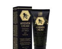 Apisven Cream - Encomendar - Funciona - Preço - onde comprar- Creme - Amazon
