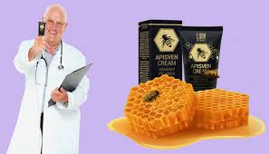 Apisven Cream - Funciona - Preço - onde comprar