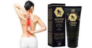 Apisven Cream - efeitos secundarios - como usar - Portugal