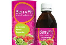BerryFit - Forum - Encomendar - Preço - creme - como usar - onde comprar