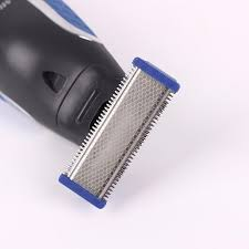 Micro Touch Solo - como aplicar - Encomendar - creme