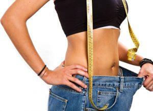 m consumir carboidratos pois o meu sistema digestório funciona muito melhor, me sinto mui