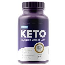 Purefit Keto - Amazon - efeitos secundarios - como usar