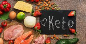 Just Keto Diet - Amazon - como aplicar - preço