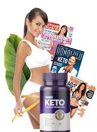 Purefit Keto - criticas - farmacia - como aplicar
