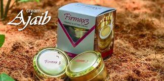 FitMax3 - Encomendar - funciona - efeitos secundarios