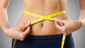 KETO BodyTone - como aplicar - advanced weight loss - forum