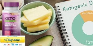 KETO BodyTone - onde comprar - funciona - advanced weight loss