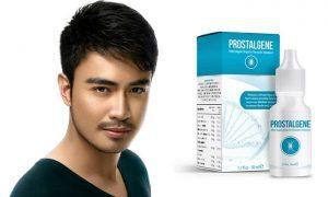 Prostalgene - funciona - Encomendar - como aplicar