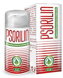 Psorilin - criticas - Encomendar - onde comprar - Farmacia- Comentarios - como aplicar