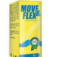 Move&Flex - como usar - Comentarios - Funciona - Encomendar - Preço - efeitos secundarios
