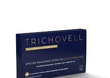 Trichovell - Encomendar - comentarios - Farmacia - Preço - criticas - como aplicar