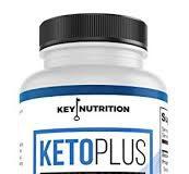 Keto Plus - Funciona - como aplicar - Criticas - Opiniões - Portugal - Encomendar