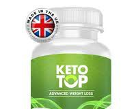 Keto Top - Amazon - Creme - comentarios - Encomendar - criticas - Farmacia