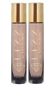 Lizz Cream by Velform - Amazon - opiniões - criticas - Encomendar - onde comprar - Preço