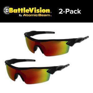 BattleVision - preço - Encomendar - onde comprar