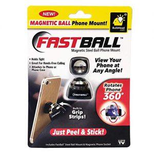 Fastball - funciona - opiniões - preço