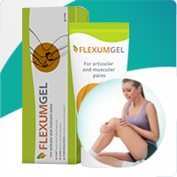 Flexumgel - Encomendar - pomada - Amazon
