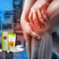 Flexumgel - efeitos secundarios - Portugal - funciona