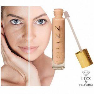 Lizz Serum - como aplicar - preço - como usar
