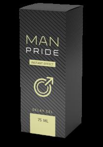Man Pride - Portugal - onde comprar - Encomendar