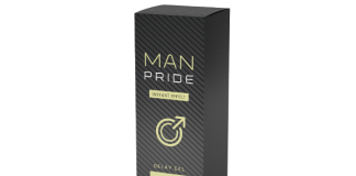 Man Pride - farmacia - forum - criticas