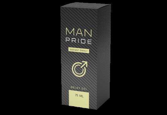 Man Pride - farmacia - forum - criticas