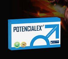Potencialex - Portugal - farmacia - opiniões