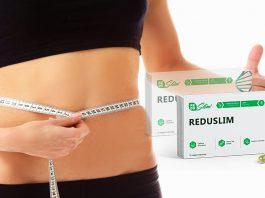 Reduslim - farmacia - forum - Encomendar
