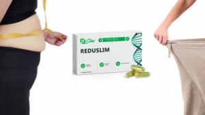 Reduslim – Portugal – Farmacia – Onde Comprar