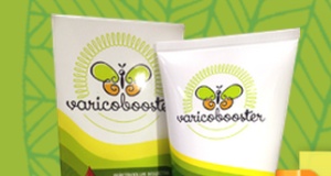 Varicobooster - preço - Encomendar - criticas