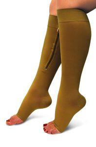 Zipper Socks - onde comprar - preço - opiniões