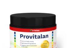 Provitalan - Farmacia - opiniões - Creme - Encomendar - comentarios - Preço