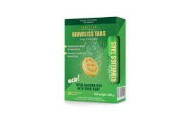Bioveliss Tabs- como usar - Forum - Creme - Funciona - Farmacia - Encomendar