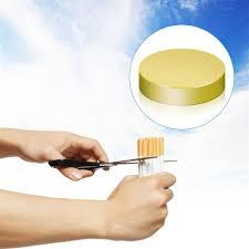 Anti-Smoking Magnet - Comentarios - Criticas  - Opiniões