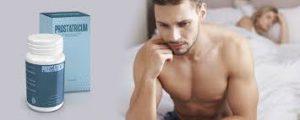Prostatricum - forum - efeitos secundarios - Site oficial