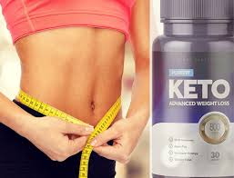 Keto advanced weight loss - forum - como usar - efeitos secundarios