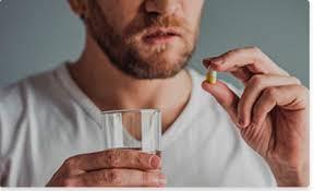Prostatricum - funciona- como aplicar- criticas