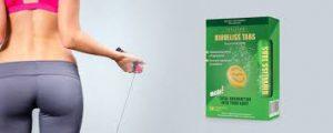 Bioveliss Tabs - Opiniões - comentarios - efeitos secundarios
