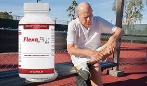Flexa Plus Optima - onde comprar - efeitos secundarios  - Encomendar