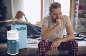 Prostatricum - onde comprar - Encomendar- opiniões